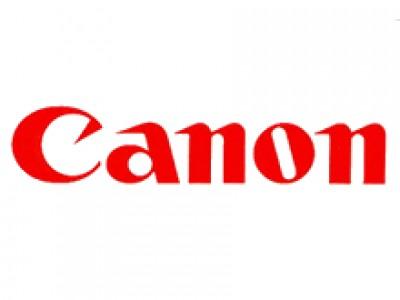Инструкция по заправке картриджа Canon FX-10