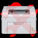 Монохромные МФУ/Лазерные принтеры
